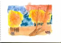Watercolour_club (9)