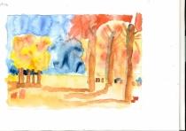 Watercolour_club
