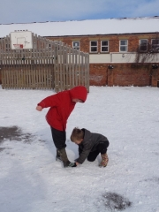 Snow Fun  (1)