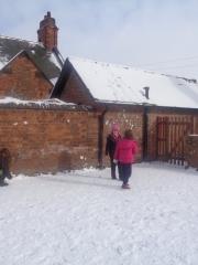 Snow Fun  (7)