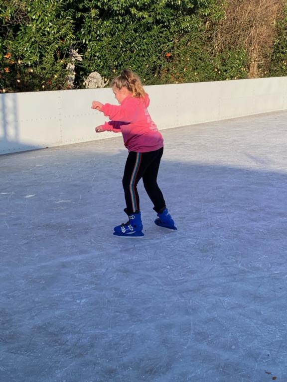 Ice_Skating-1