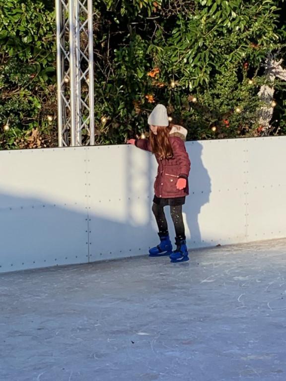 Ice_Skating-2