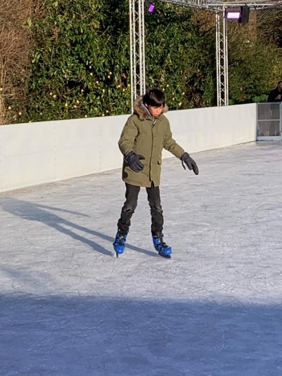 Ice_Skating-3
