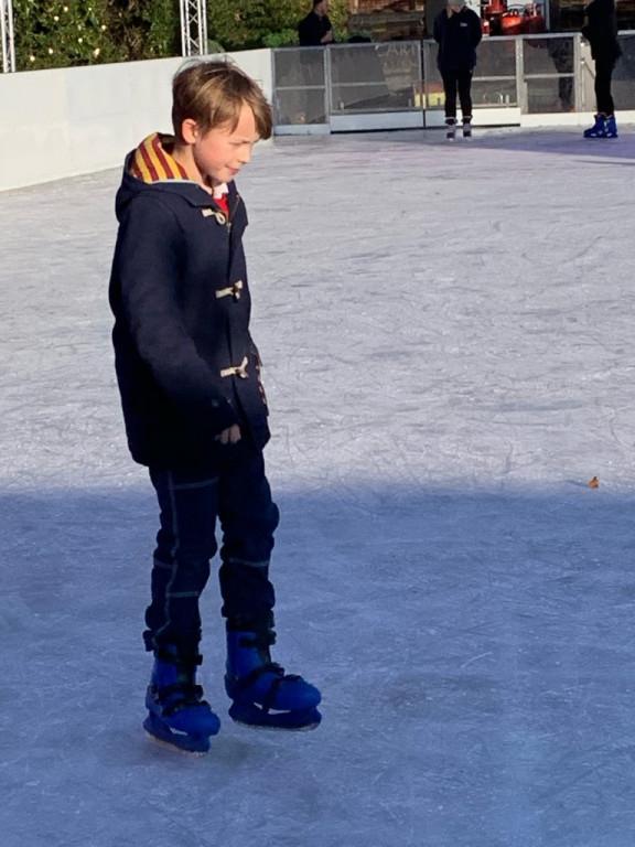 Ice_Skating-4