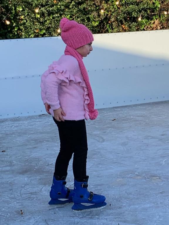 Ice_Skating-6
