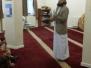Y5/6 Visit York Mosque