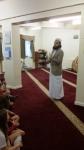 Mosque Visit_1