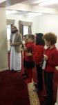 Mosque Visit_2