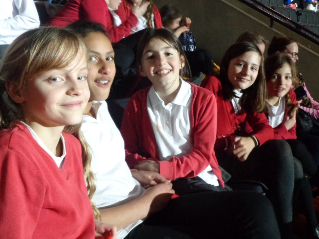 Young Voices 2019 (1)
