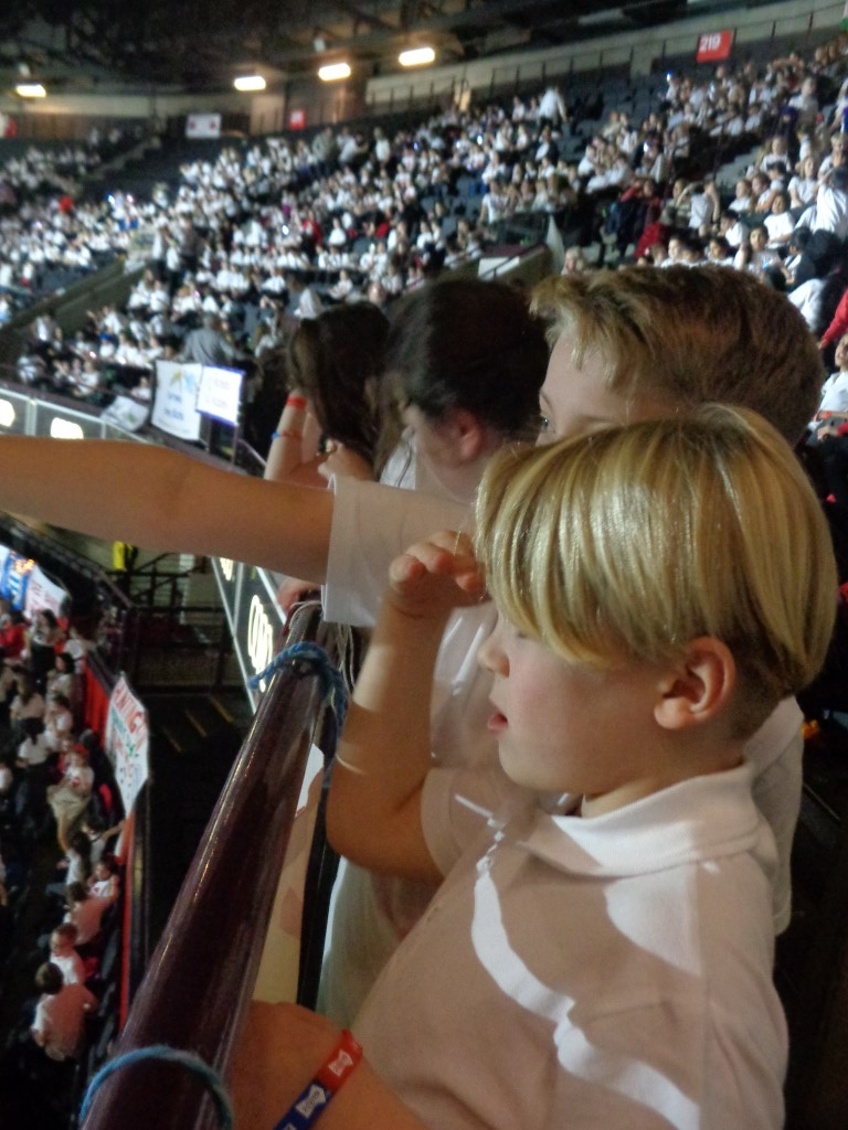 Young Voices 2019 (11)