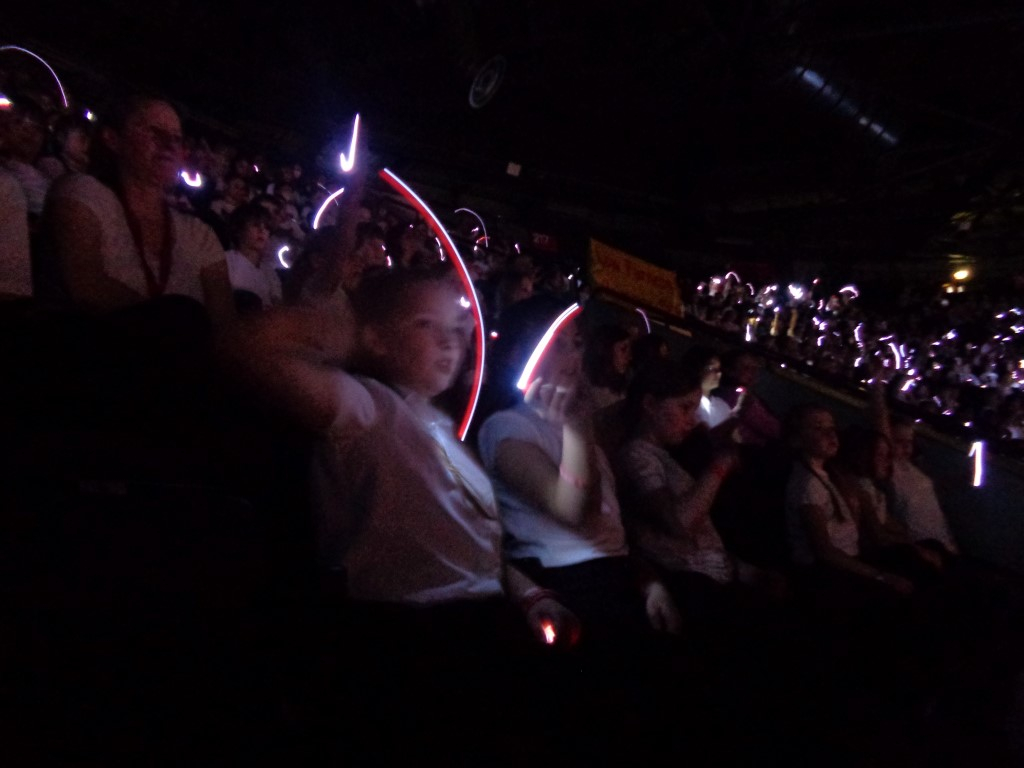 Young Voices 2019 (13)
