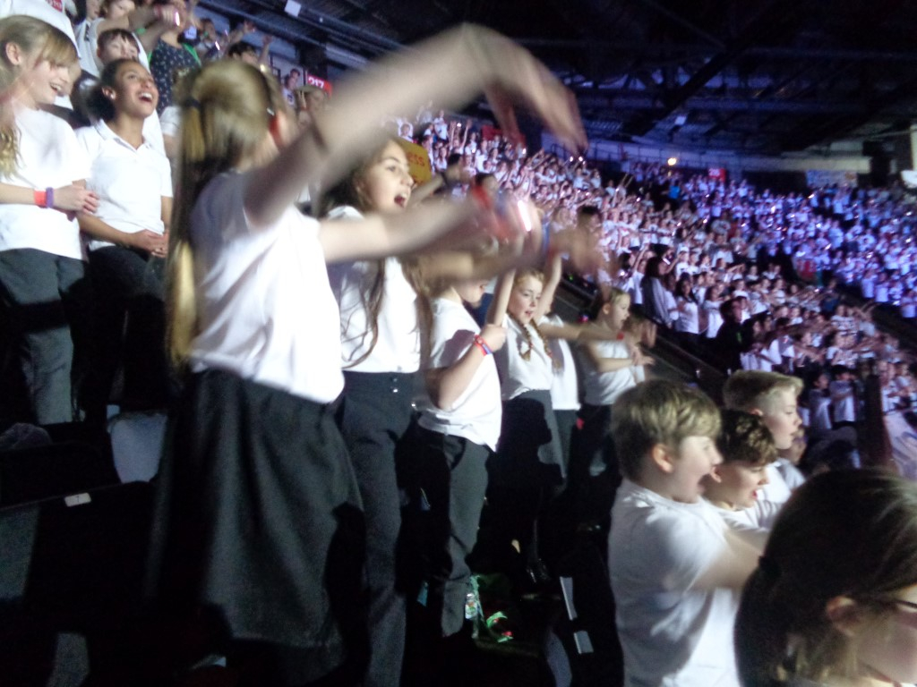 Young Voices 2019 (14)
