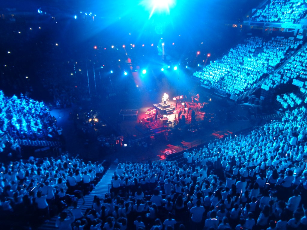 Young Voices 2019 (15)