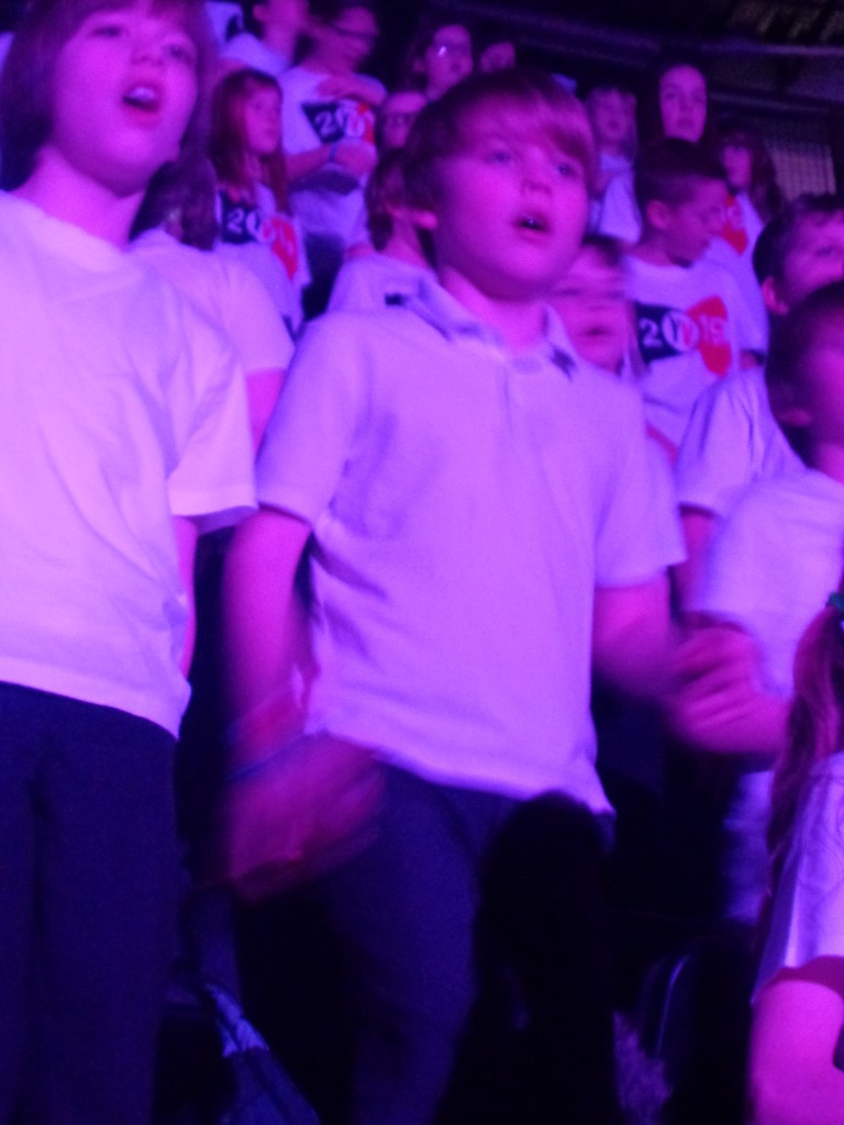 Young Voices 2019 (18)