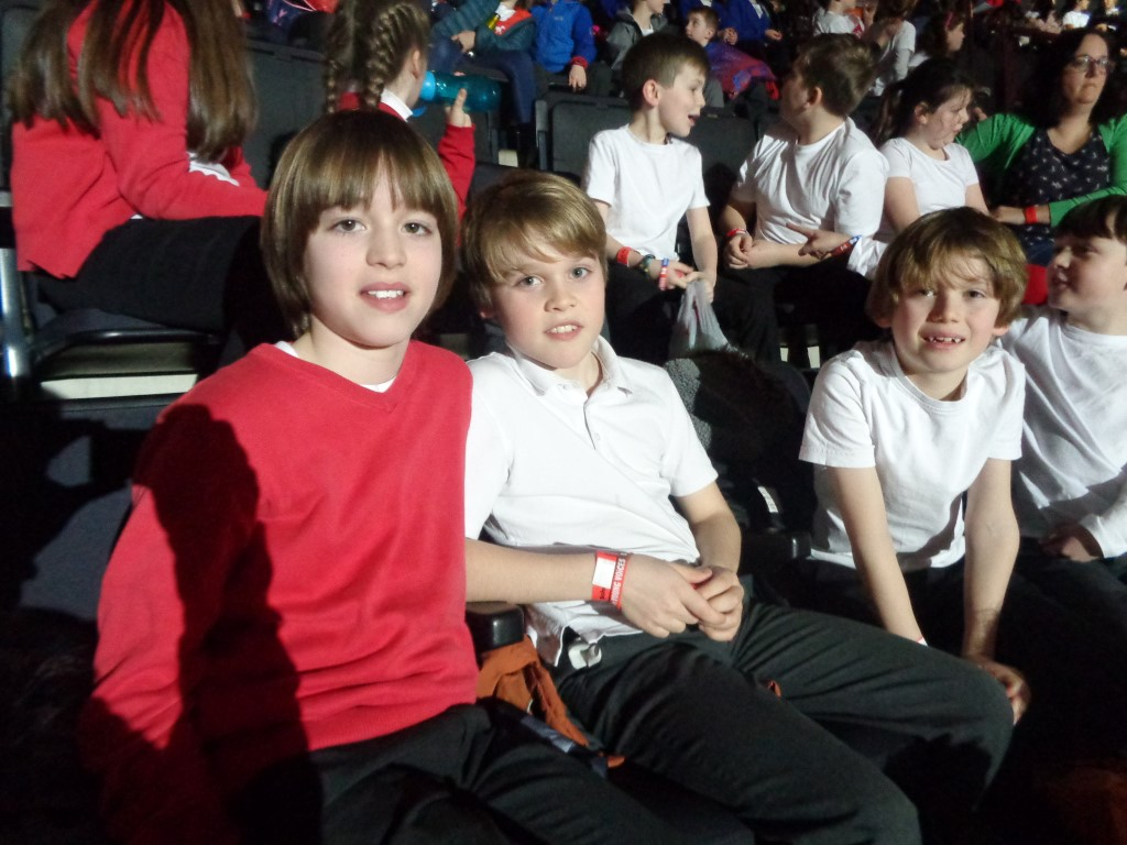 Young Voices 2019 (2)