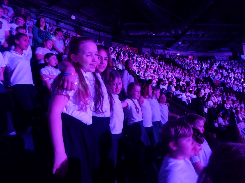 Young Voices 2019 (21)