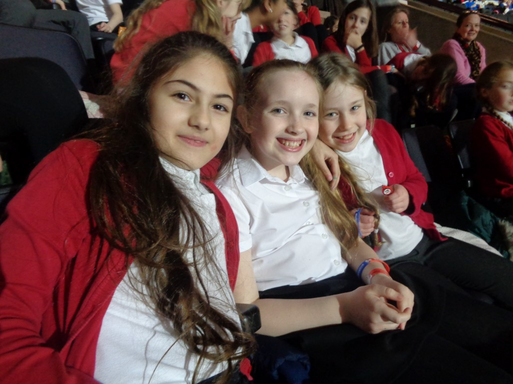 Young Voices 2019 (24)