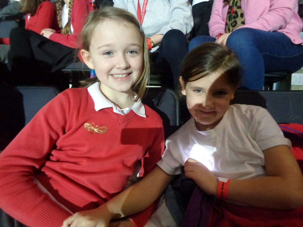 Young Voices 2019 (5)