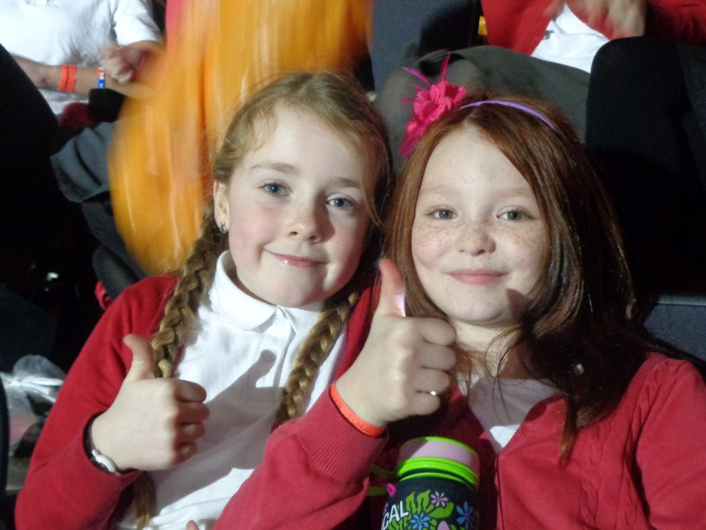 Young Voices 2019 (6)