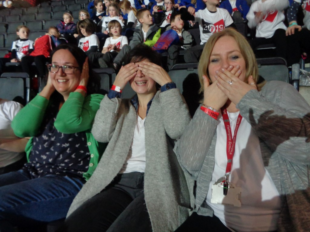 Young Voices 2019 (7)
