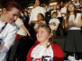 Young Voices Rehearsals