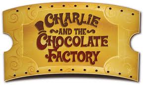 charlie-and-the-chocolate-factory-golden-ticket