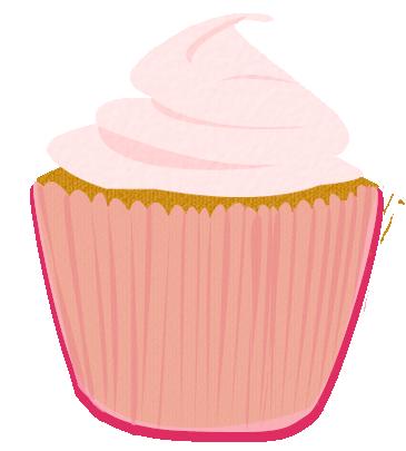 cupcake Salvation Army Uniform Application on christmas uniform, burger king uniform, salvation is created, walmart uniform, american legion uniform, marine corps combat utility uniform, target uniform,