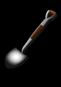 shovel-300px