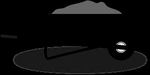 wheelbarrow-300px