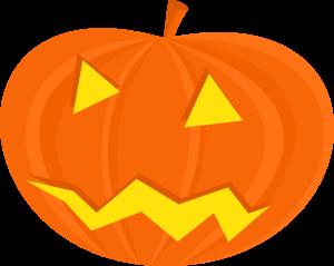 Halloween Disco (times tbc)