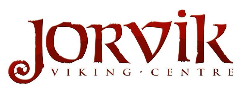 Year 5/6 Jorvik Trip