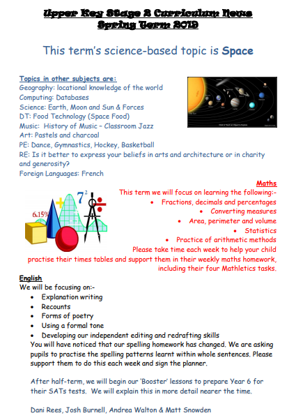 screenshot thumbnail image of the newsletter - click to download the .pdf