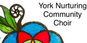 YNC Choir Live Music and Quiz Night
